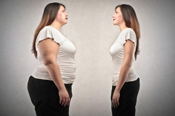 vad är fetma